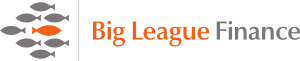 Big League Finance